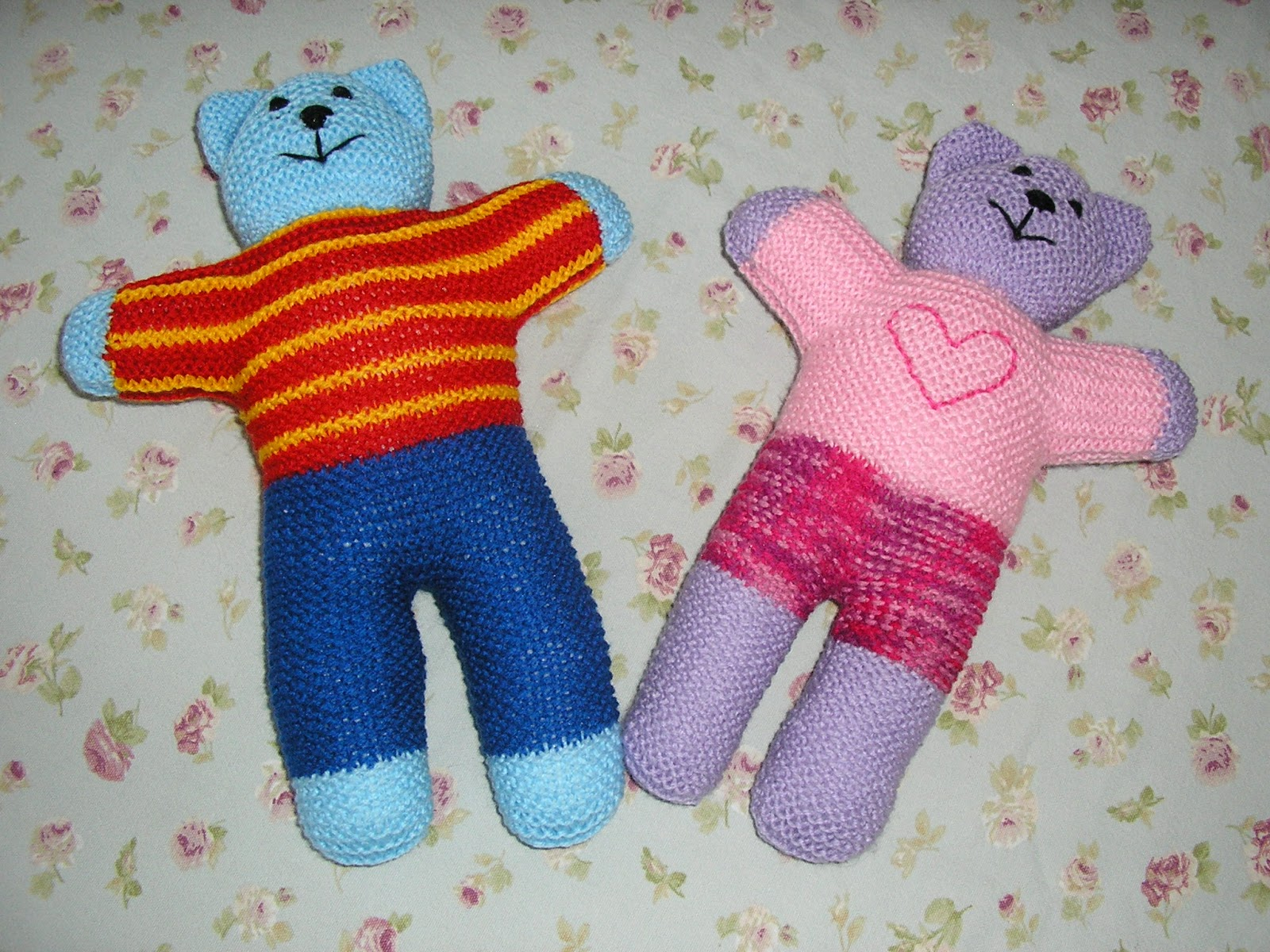 Image result for trauma teddies