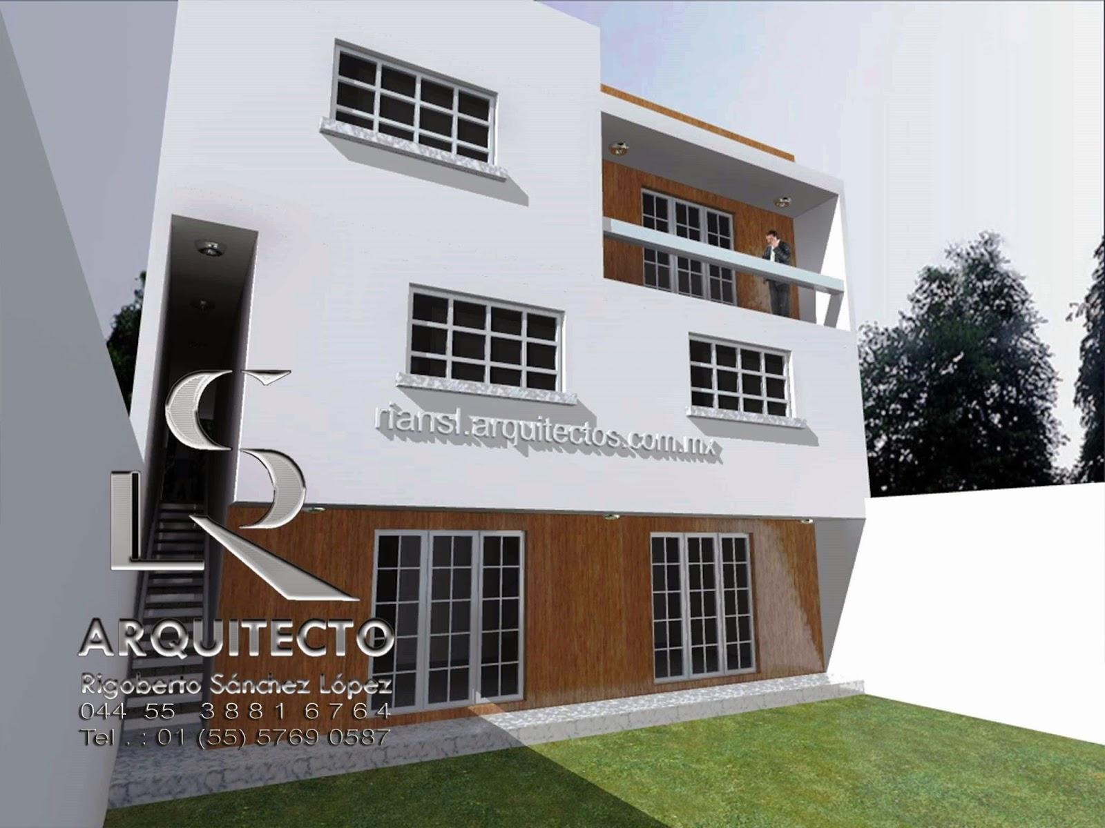 Proyectos virtuales dise o de casa habitaci n en 3d arq for Carros para planos arquitectonicos