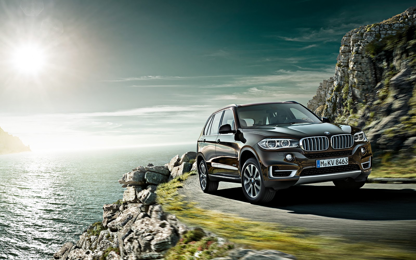 Towncountry bmw mini markham blog f15 2014 bmw x5 wallpapers and inside we have a full gallery of the all new f15 2014 bmw x5 wallpapers also at the very bottom we have included a video of the new x5 in action voltagebd Image collections