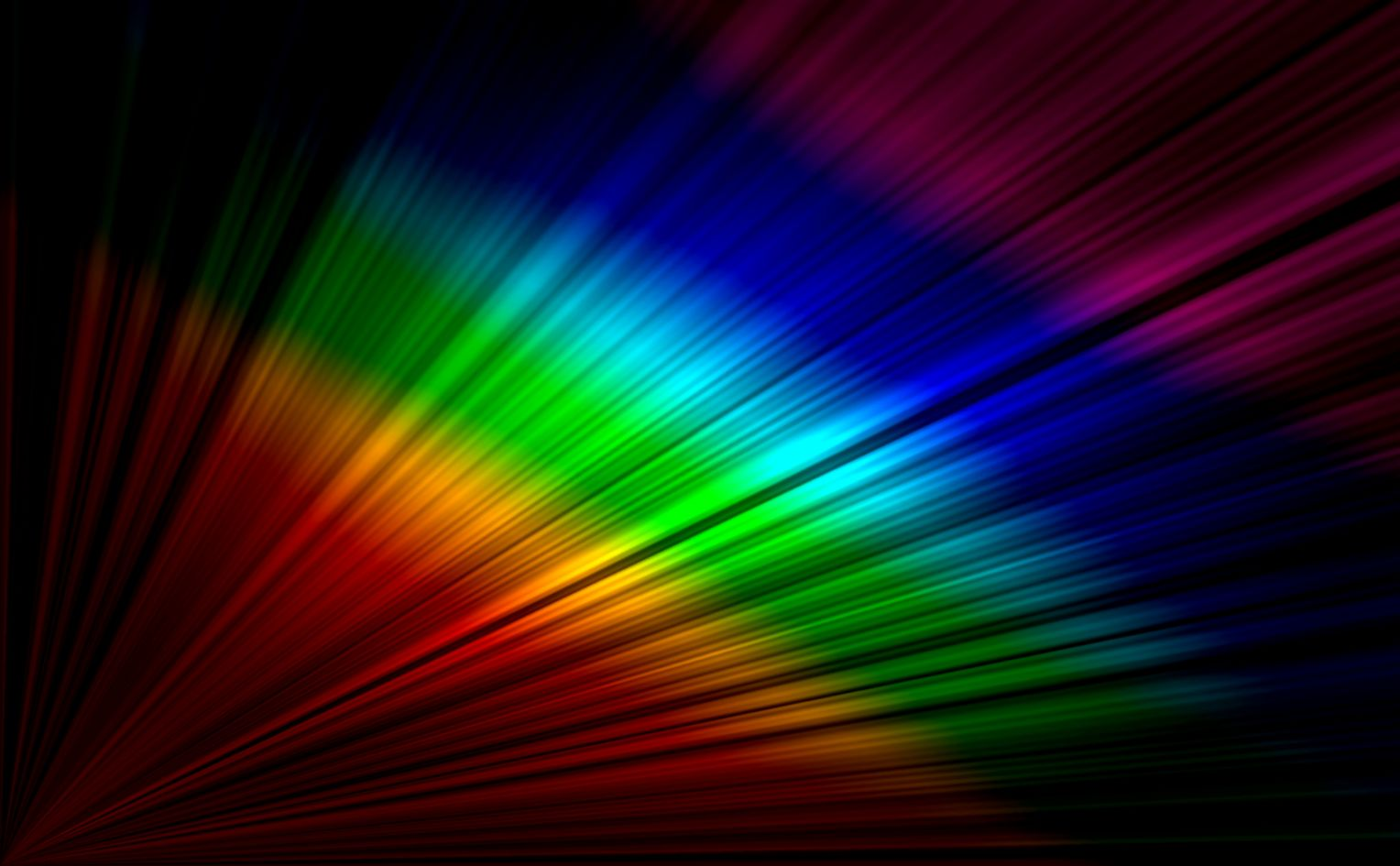 abstract rainbow abstract hd wallpapers | wallpapers box