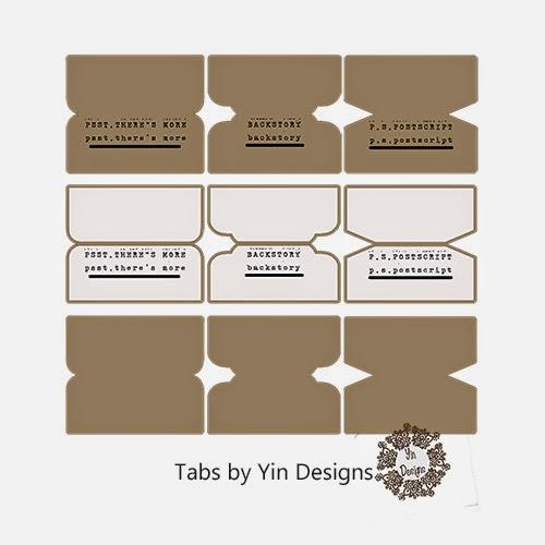 http://3.bp.blogspot.com/-R0PJU5qdM98/U5w-UO1-WiI/AAAAAAAAHKM/3TzRtWFzNmY/s1600/Yin_backstory+tabs.jpg