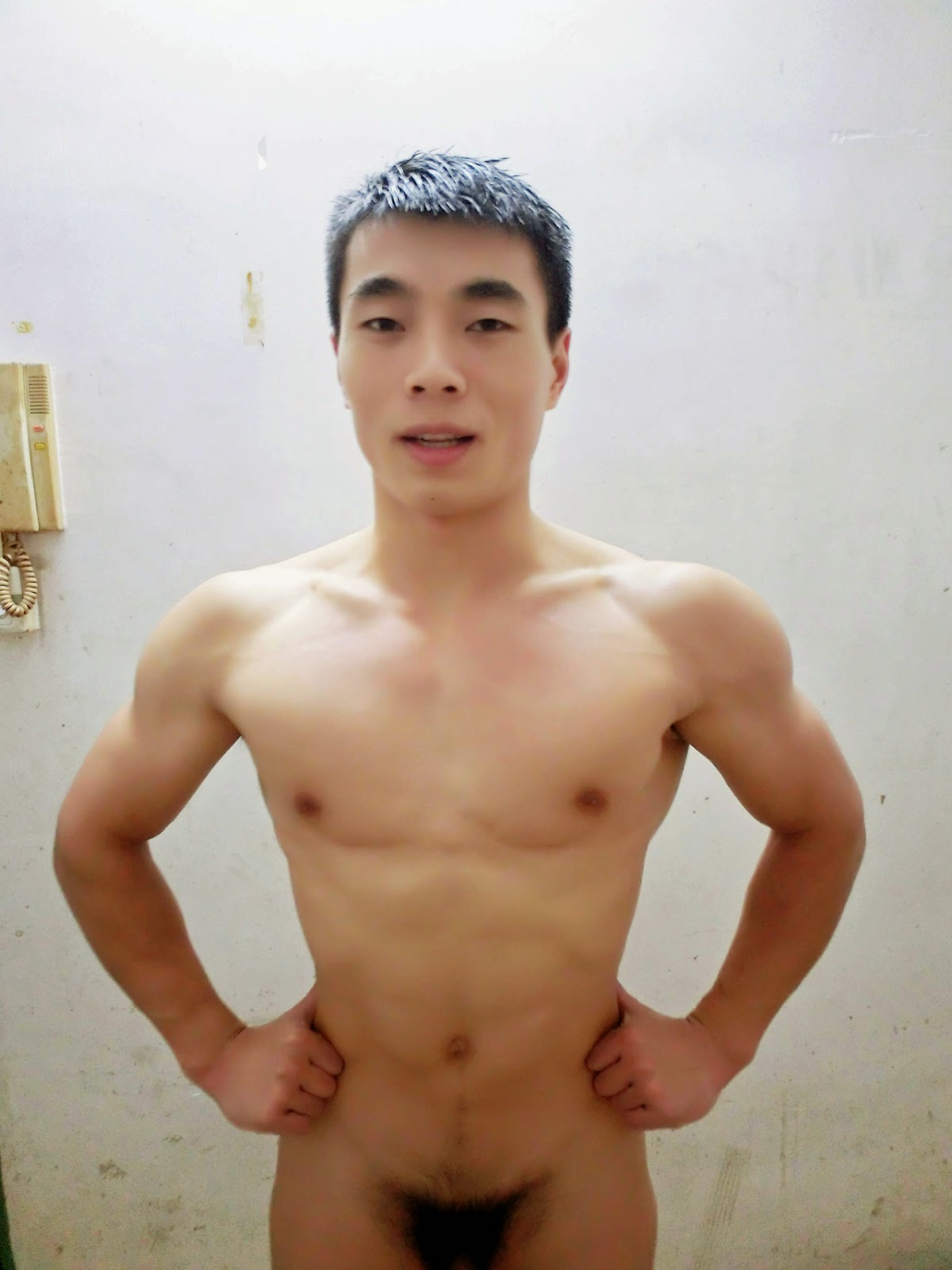 naked Asian boys More Naked Asian boys – Asian boy collection 4