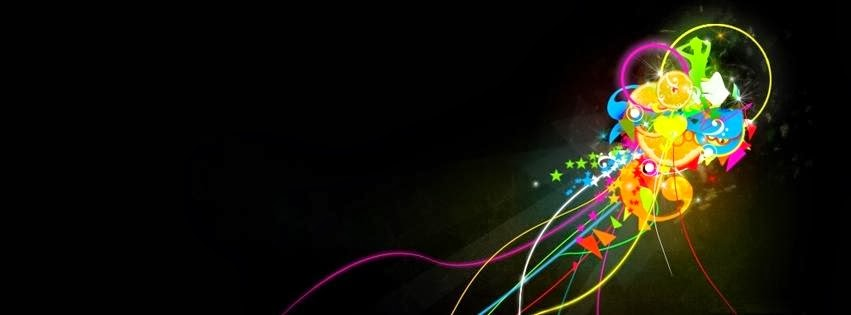 abstract fb cover - photo #1