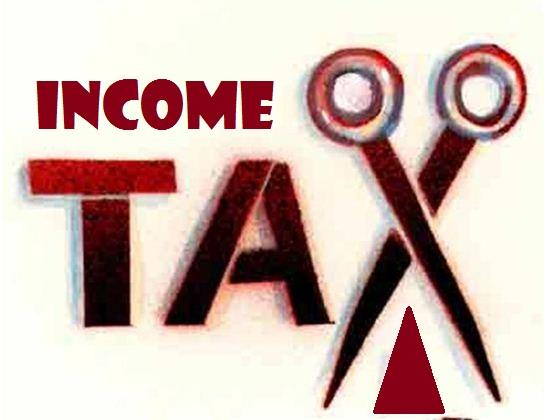 http://taxfinanceinfo.blogspot.com/
