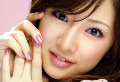 mac makeup wikipedia. makeup wiki. brown skin makeup. have rown; brown skin makeup. have rown. bibbz. Feb 21, 11:54 AM