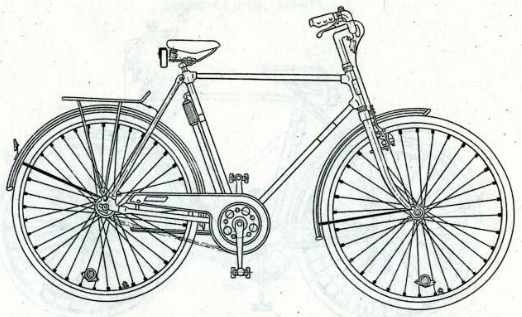 ЗИФ 111 – 522