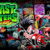 BEAST BUSTERS feat.KOF - Free APK v1.1.0 [Unlimited Coins / Medals]