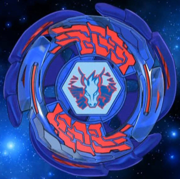 Free coloring pages of galaxy pegasus beyblade