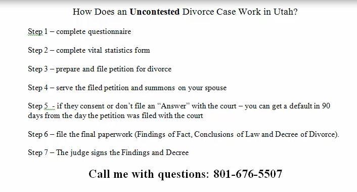Utah divorce lawyer thanks for visiting solutioingenieria Gallery