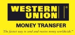 Overseas Payment