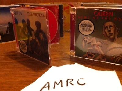 Queen-Jazz-2CD-Remastered-2011-AMRC