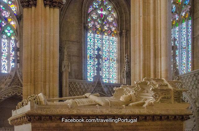 capela_do_fundador_igreja_mosteiro_da_batalha