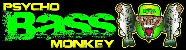 Psycho Bass Monkey