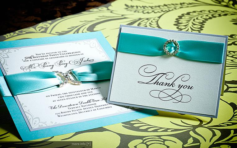 invitacion+azul+turquesa+para+ ...