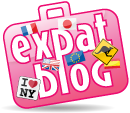 More Expat Blogs