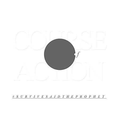 [Album] Survive Said The Prophet – Course Of Action (2015.04.15/MP3/RAR)