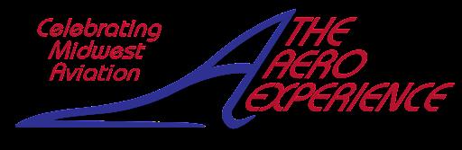 The Aero Experience