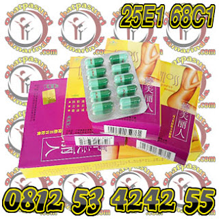 herbal pelangsing,obat pelangsing,fatloss jimpness,pelangsing badan herbal,berat badan,program diet