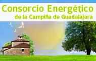 CONSORCIO ENERGÉTICO