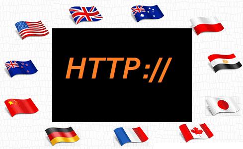 12 Situs Web Online Untuk Translate Indonesia - Inggris