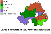http://irishpoliticalmaps.blogspot.ie/2015/05/uk-general-election-2015-northern.html