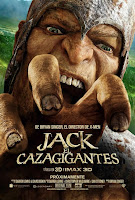 jack the giant slayer international poster