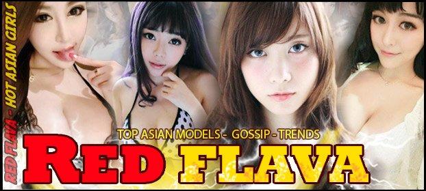 Red Flava