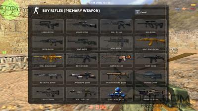 http://3.bp.blogspot.com/-R0a1nI8nlAU/USxZA3iukuI/AAAAAAAACkI/grbxcIc1mdc/s320/Counter+Strike+Extreme+V6+Screenshots.jpg