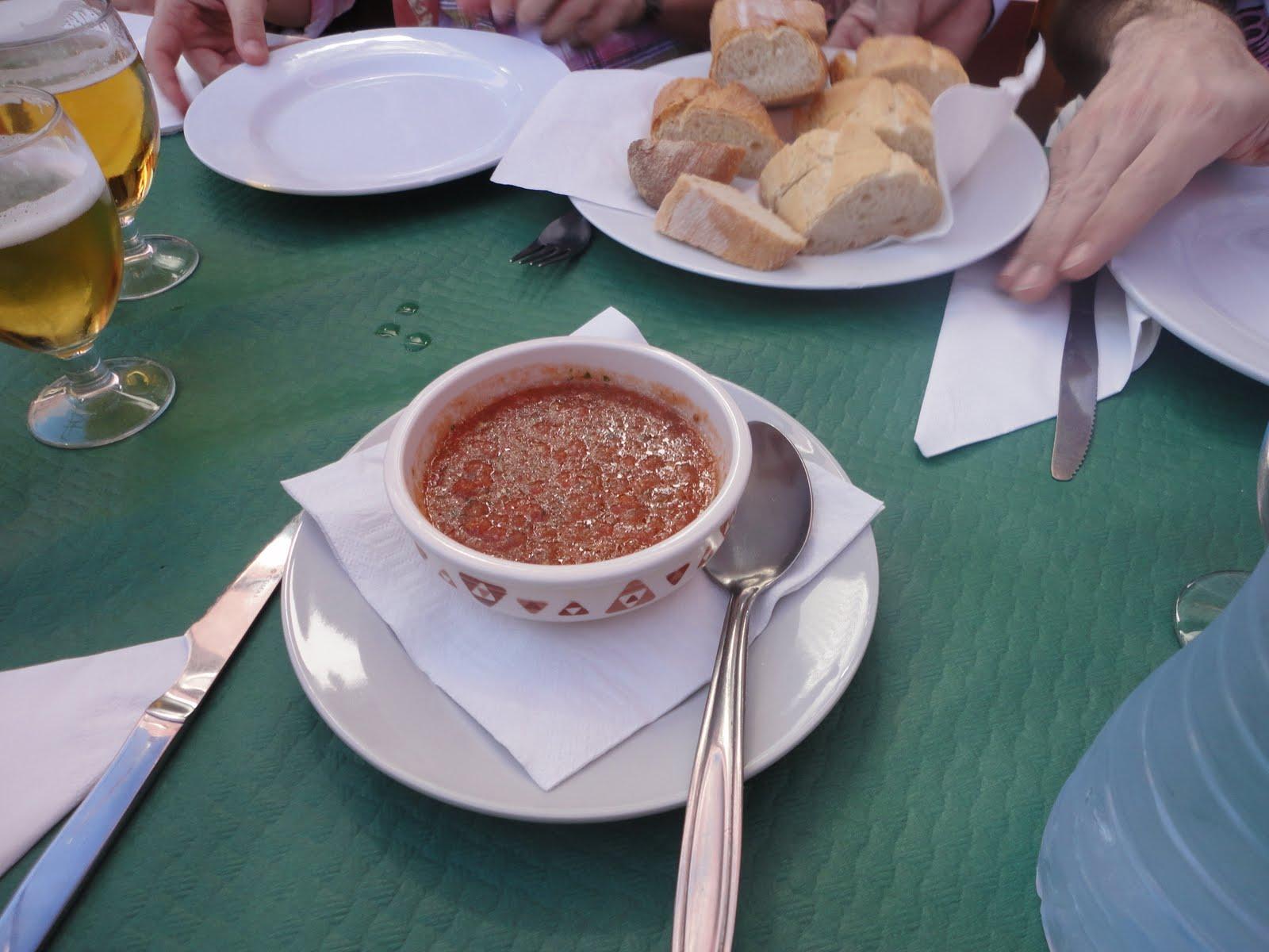 Sociedad gastron mica la horadada restaurante las tres - Restaurante en pinedo ...