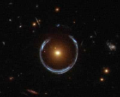 Image credit: ESA/NASA