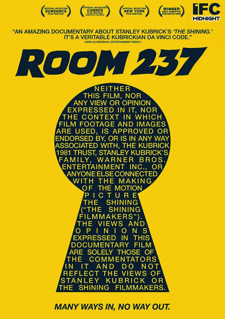 Kpu Book A Room