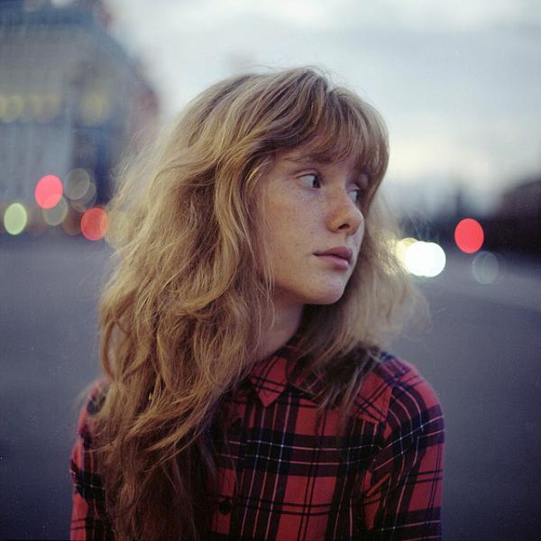 Photography by Alex Mazurov