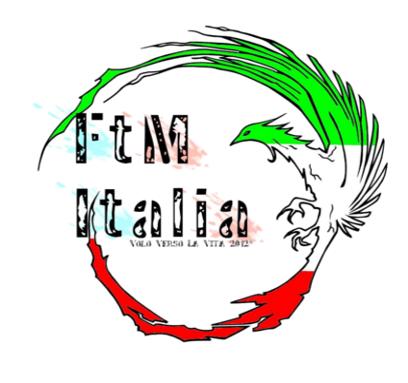 Ftm Italia