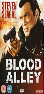 blood2 Download   Blood Alley   DVDRip AVi (2012)