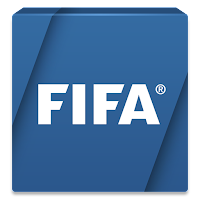 logo aplikasi Fifa Android