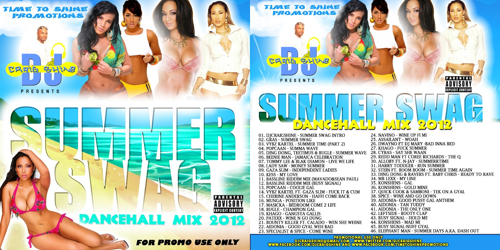 DJCRAIGSHINE-SUMMERSWAG_CD_COVER.jpg