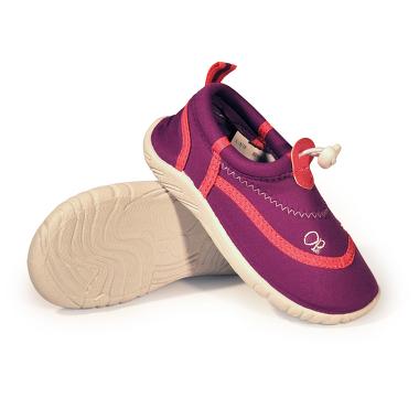 extream fashion water shoes walmart
