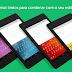 Teclado SwiftKey v6.2.0.116 apk Beta + Emoij / Atualizado 18/12