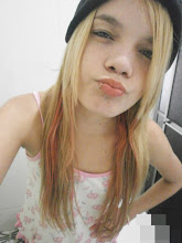 Garota Do Blog :*