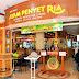 Ayam Penyet Ria @ The Summit Subang USJ
