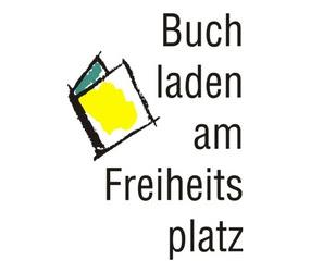 Unsere Partnerbuchhandlung - Der Buchladen am Freiheitsplatz in Hanau