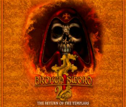 Broken Sword 2.5 : El regreso de los Templarios  Broken%2BSword%2B2.5