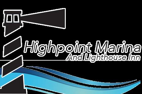 Highpoint Marina