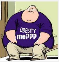 cara menurunkan berat badan di rumah