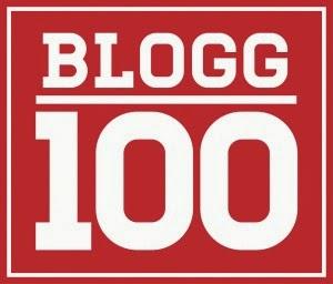 Blogg 100