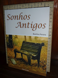 SONHOS ANTIGOS