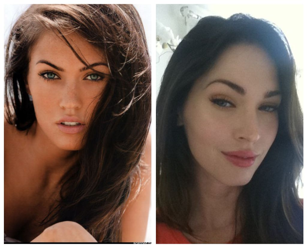 http://3.bp.blogspot.com/-R0yCPOPpMqk/Tt8PbiVvQAI/AAAAAAAADvM/h_HBQ3VZmxo/s1600/Megan+Fox+-before+and+after.jpg