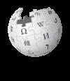 Wikipediya