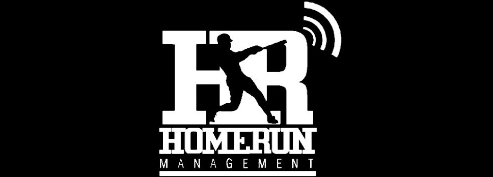 Homerun Management/Consulting