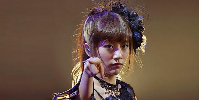 Single-Solo-Ke-2-Takahashi-Minami-Dikonfirmasi